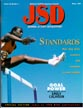 JSD Winter 1999 cover