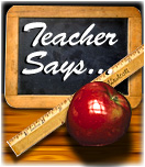 teachersays.com